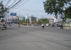 Фото туриста. Нячанг, где-то по дороге к центральному рынку