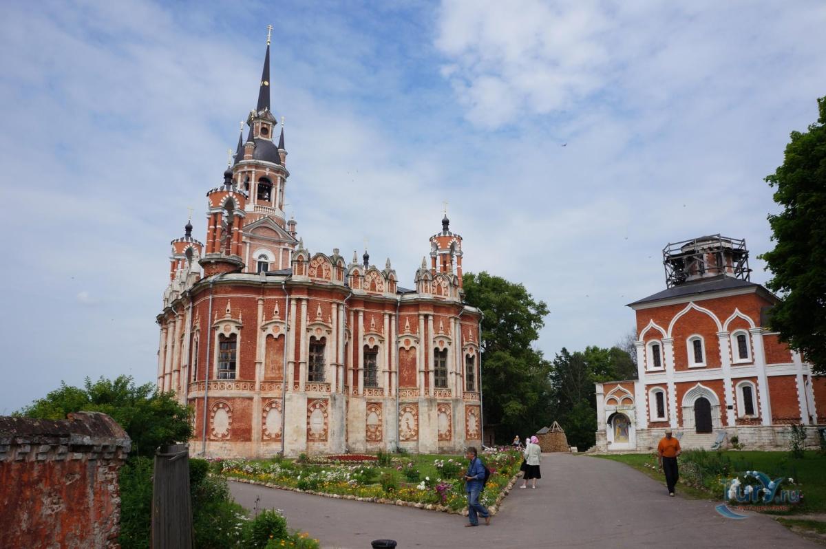 стоимость фото церкви в можайске являются незаменимой сельскохозяйственной