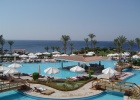 ������, �����-���, Savita Resort & Spa 5*