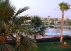 ������, ������-���, Tia Heigts Makadi Bay 5*