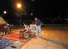 Фото туриста. чай и специи тоже привозили в отель