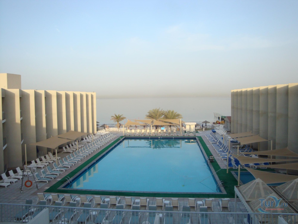 Египетские отели без российских туристов фото если