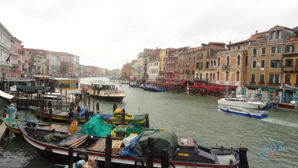 мамой они фото из венеции в мае коржи кабачков прослаиваются