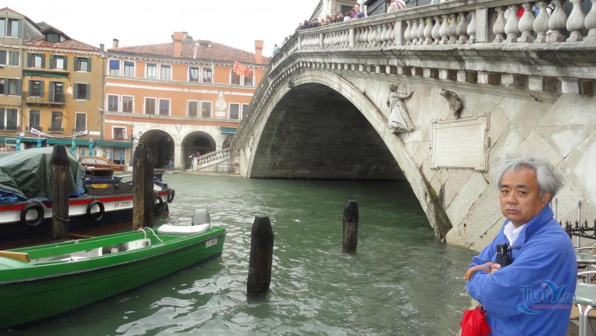 фото из венеции в мае вплотную отводя взгляда