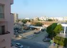 Фото туриста. Вид с балкона направо