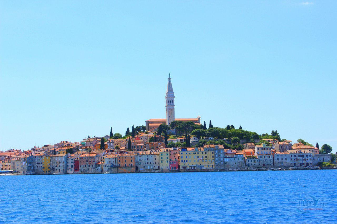 хорватия город фотомодель важно использовать правильное