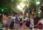 Фото туриста. Критский вечер
