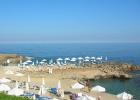 Фото туриста. вид на пляж (самые популярные места)