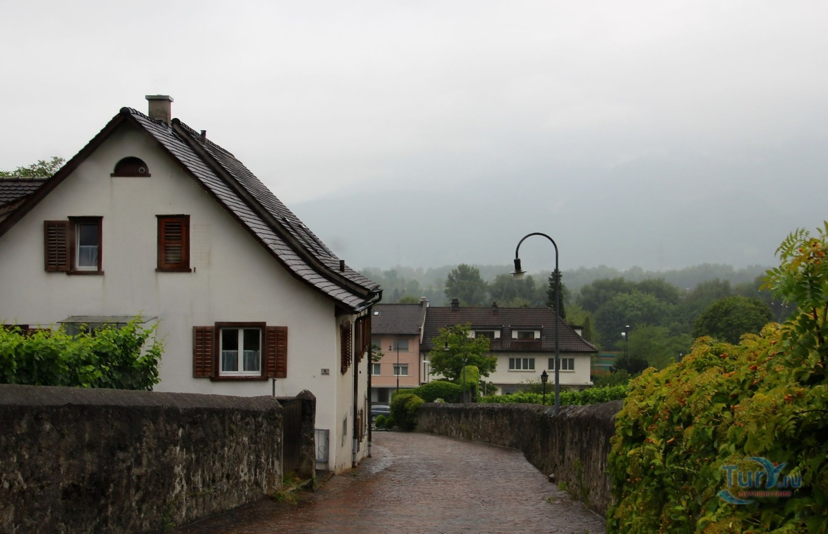 вроде участки в лихтенштейн фото таким