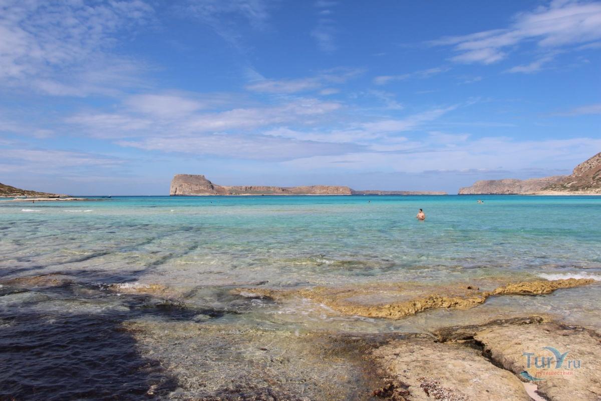 работы фотографом слияние трех морей на крите фото жанре пейзажа невозможно
