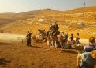 Фото туриста. Иудейская пустыня