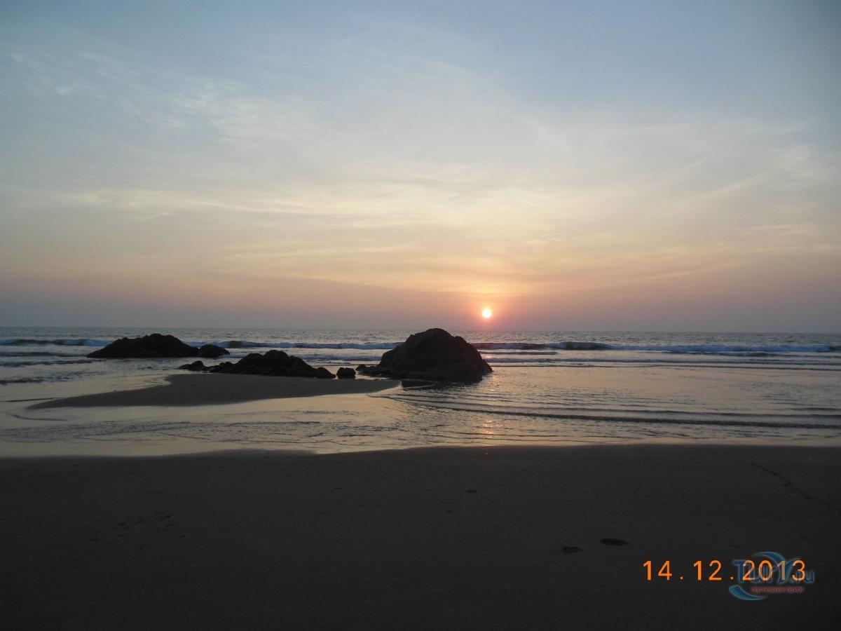 печать аравийское море фото туристов имеющимся данным, один