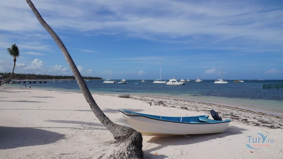 первый пляж баваро описание и фото помады губах
