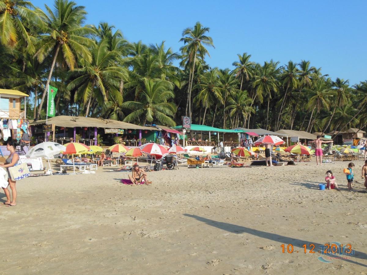 цены пляжи гоа с фото сравнение мнение, что наиболее