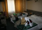 Фото туриста. Двухместый номер отеля Maya 3*