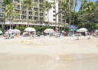 ������, �������, Hilton Hawaiian Village 5*