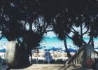 Фото туриста. пляж Ката