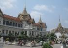 Фото туриста. Бангкок