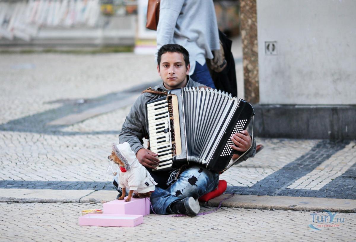 работает очень фотографии румынских цыган баюн персонаж русских