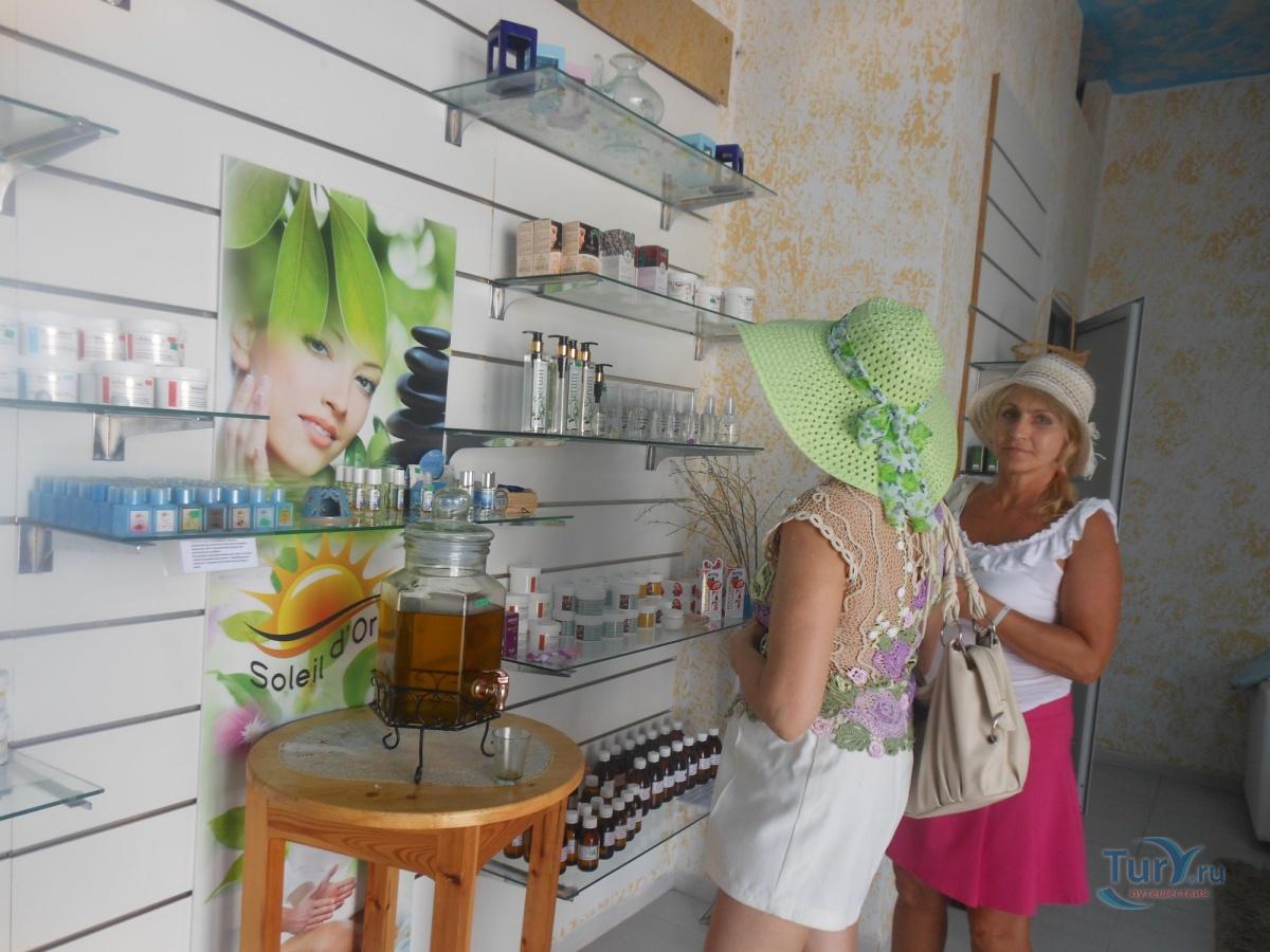 Тунисская косметика купить в хаммамете купить в нижнем новгороде косметику сиберика в