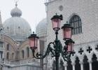 Фото туриста. Венеция