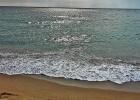 Фото туриста. Вот они Золотые пески