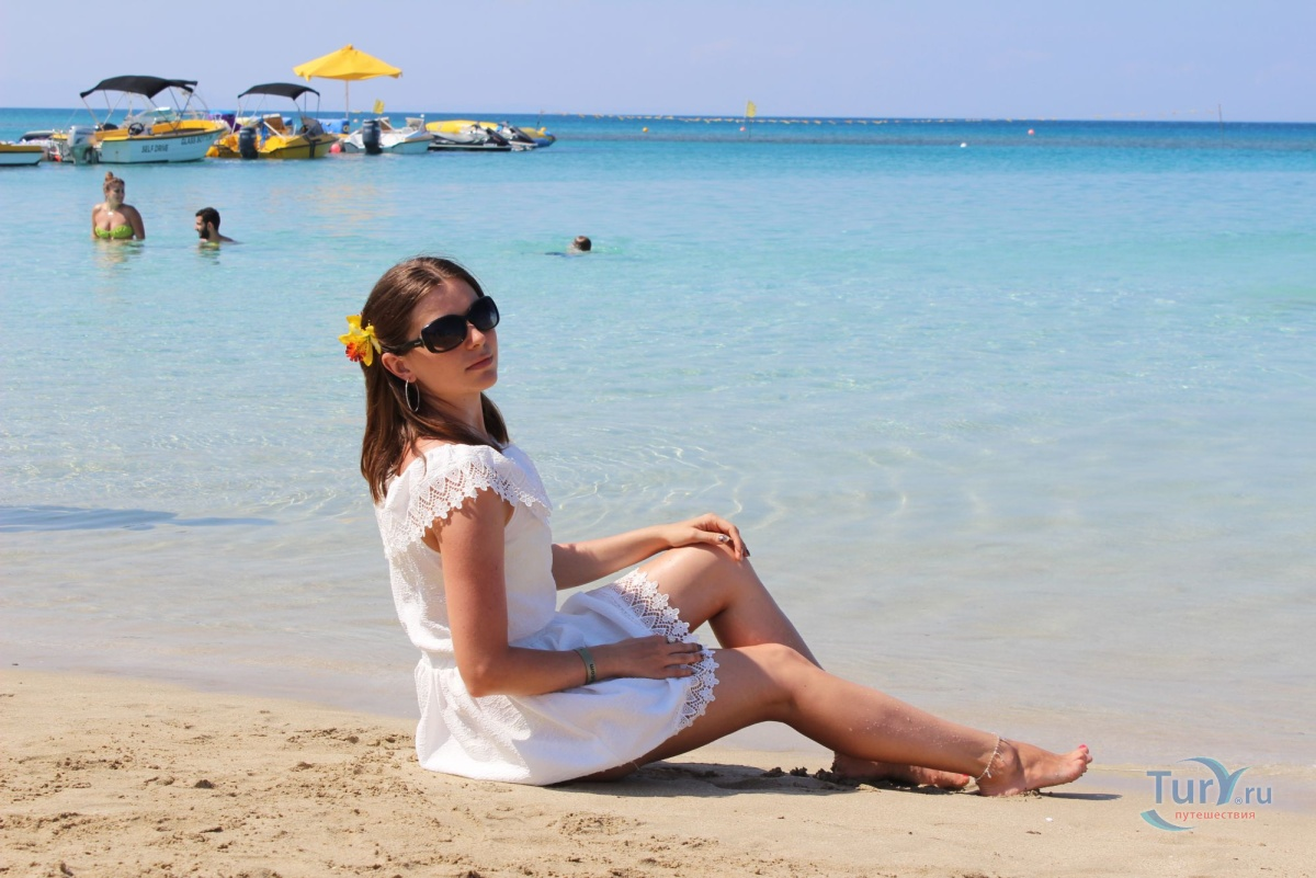 Кипр в январе отзывы туристов фото