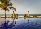 Фото туриста. Bondalem Beach Club