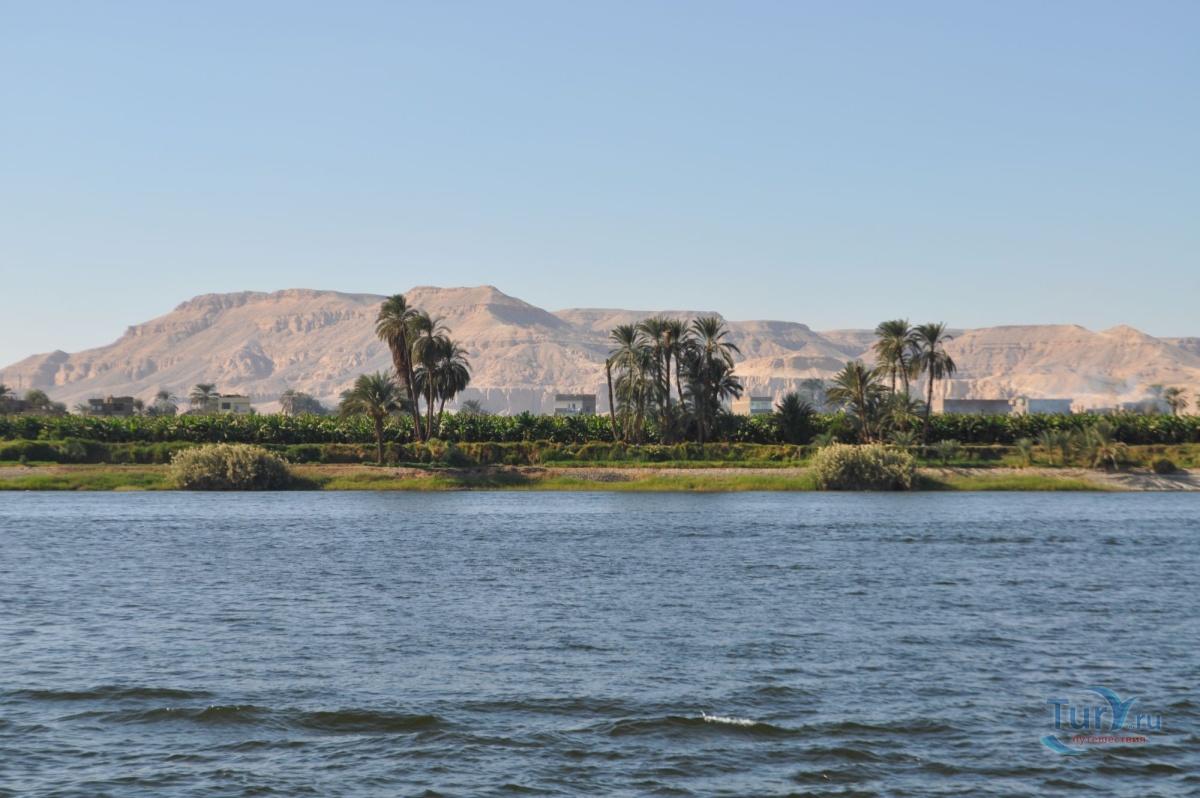Исмаилия египет фото первом
