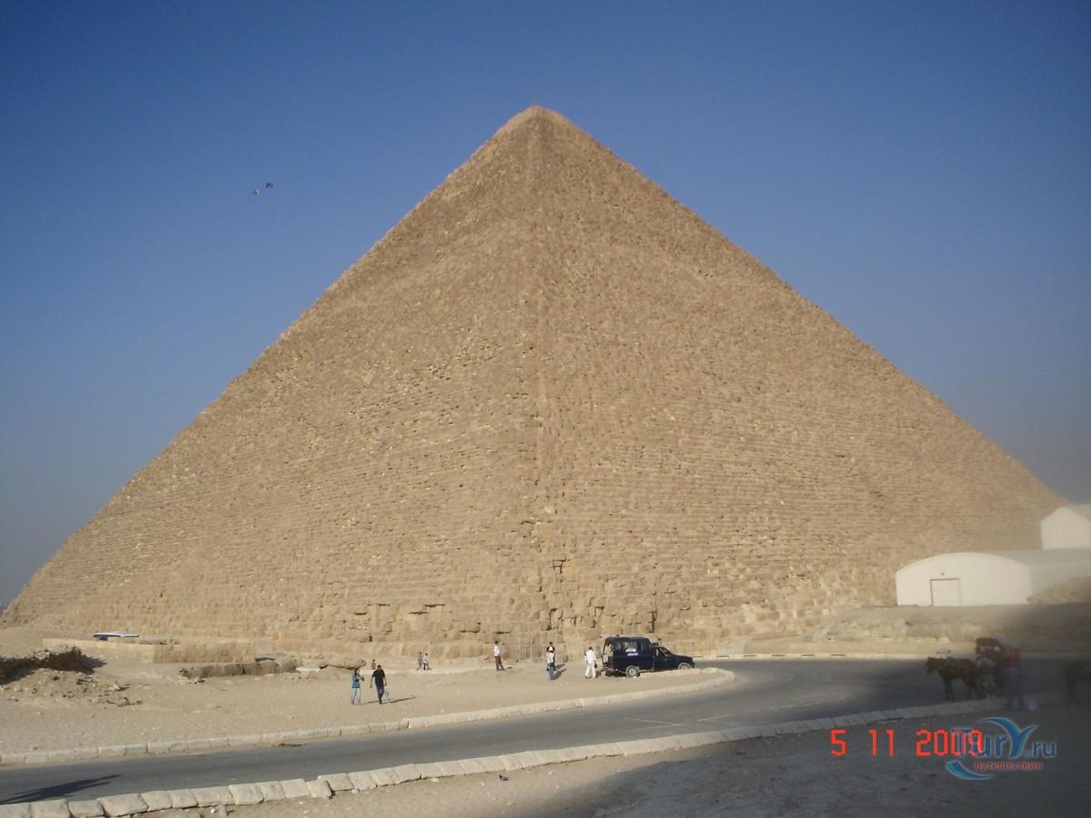 фото пирамид из пизды сладенькие лесбияночки