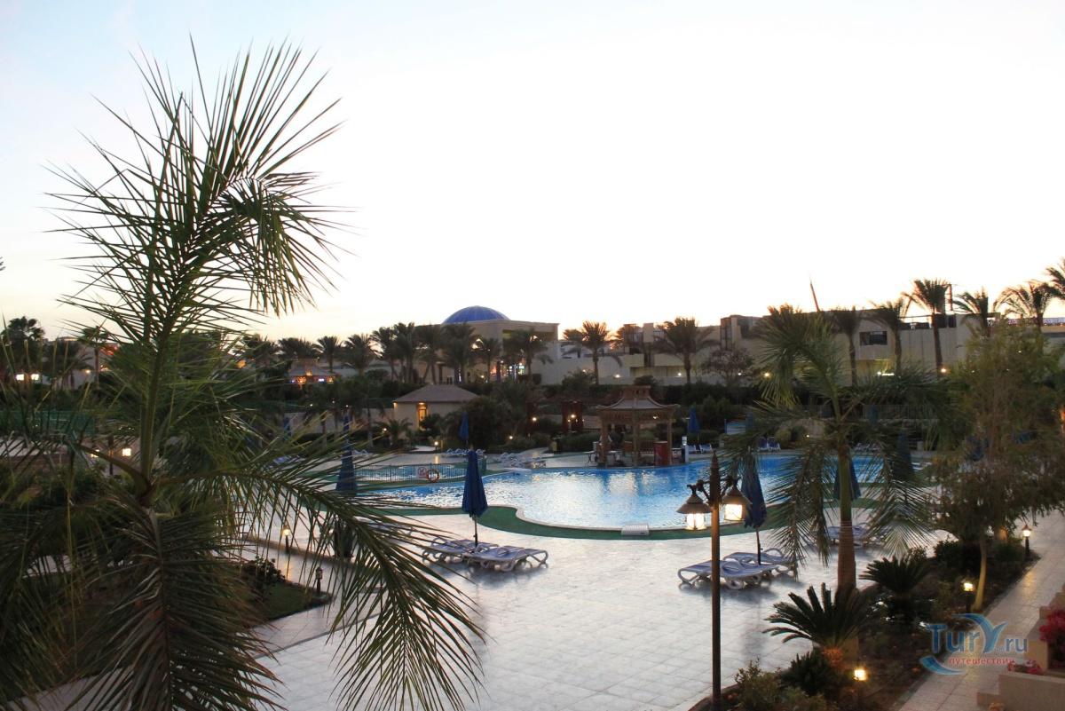 Фото туристов отеля аврора шарм