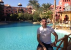 ������, �������, Grand Resort Hurghada ����� ��������� 5*