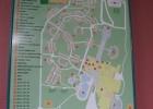 Фото туриста. Карта отеля