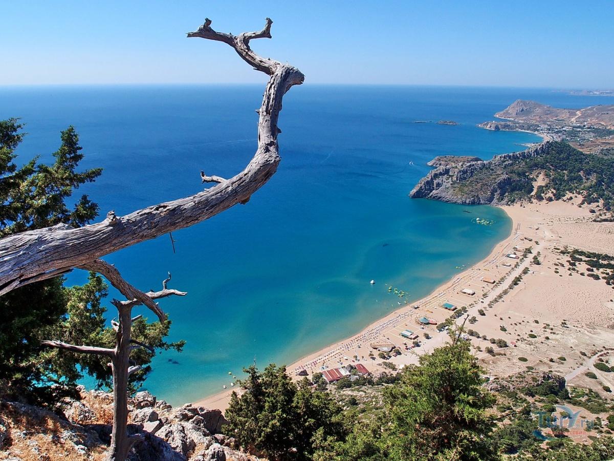 Пляж голубая бухта геленджик фото