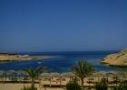 Фото туриста. Вот оно чудо природы-бухта Шарм эль Араб