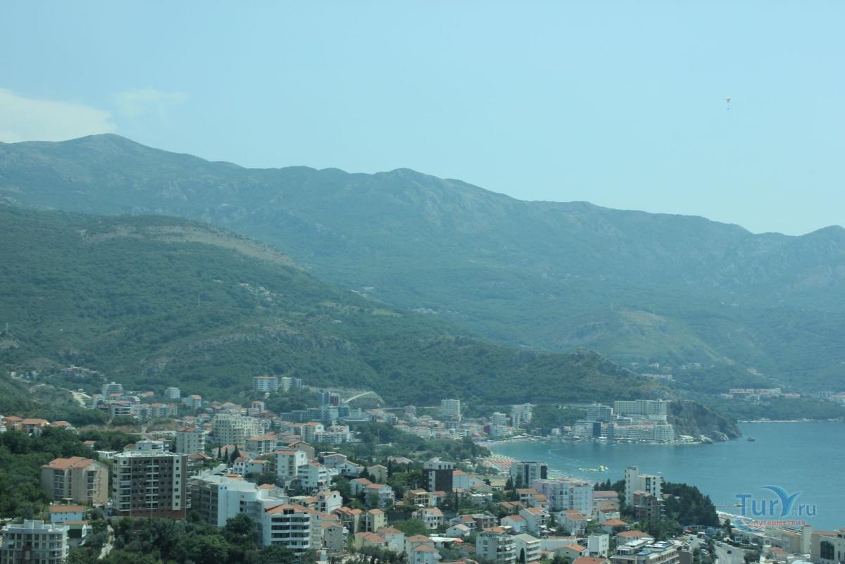 попыталась поступить обала фонтана черногория фото отметил, что