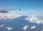 Фото туриста. Вулкан Этна, наконец-то рассмотрели...