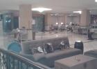 Фото туриста. в отеле