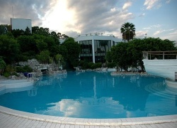 Holiday Area Eco Dream Club Green Resort , ������� � ������� ����