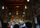 Фото туриста. Храм Изумрудного Будды