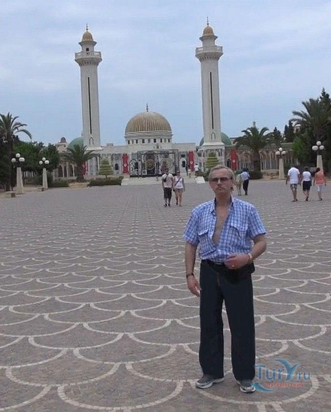 сайт знакомств мужчины туниса