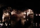 Фото туриста. Cuevas del Drach