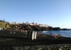 Фото туриста. наш пляж