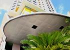 Фото туриста. Best Western Premier Havana Nha Trang Отель Havana Нячанг Вьетнам