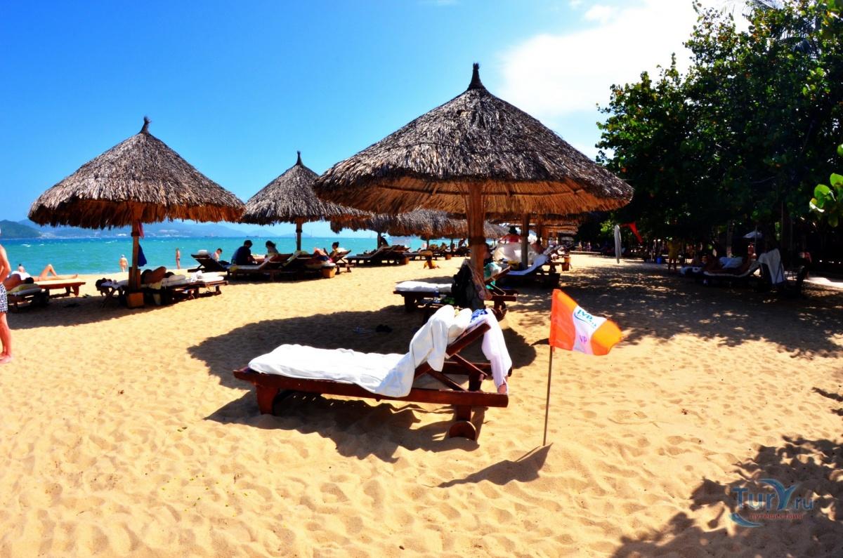 очень легкий пляж нячанга фото туристов фосадо сделали снимки
