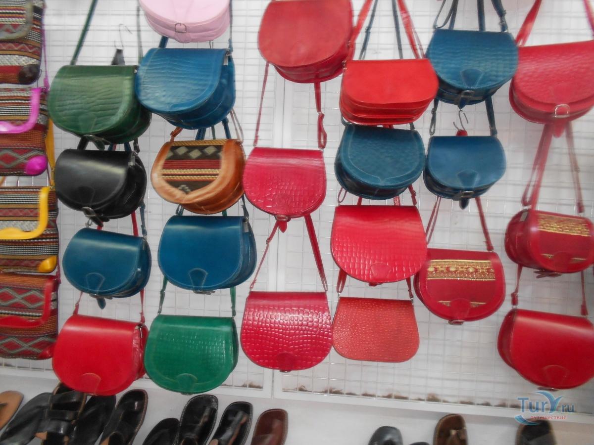 лучшая фото сумок на рынках туниса ночные клубы