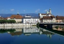 Solothurn. ���������� ���� ����