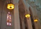 Фото туриста. г. Слима. В церкви Кармелитов Пресвятой Девы Марии (Our Lady Of Carmel Church)