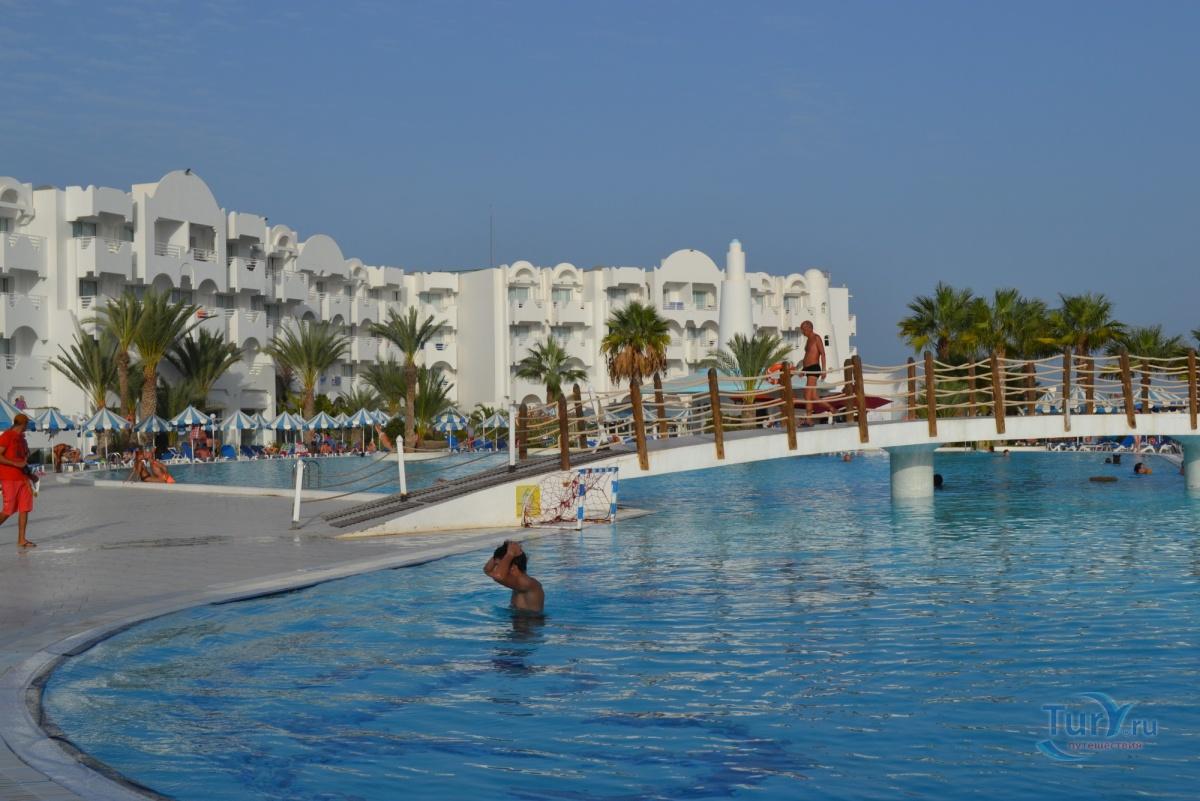 нужно отель браво джерба тунис фото романова