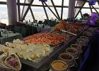 Фото туриста. ресторан 360 Atmosphere в Менаре